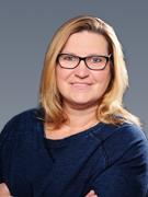 Claudia Niestroj